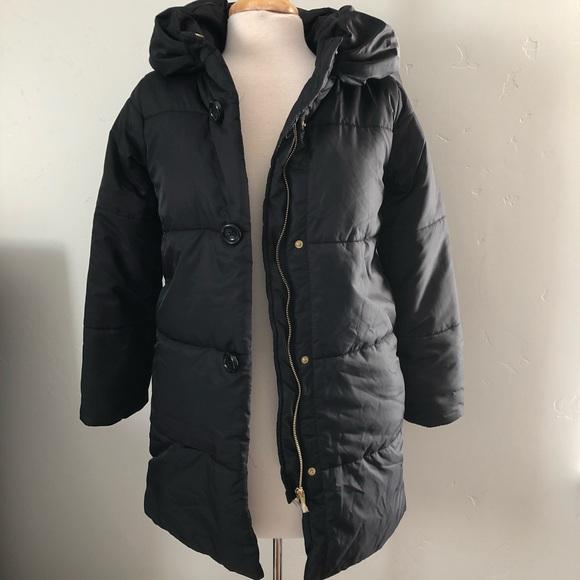 Kate Spade ♠️ Girls Jacket